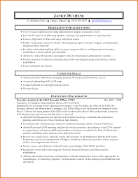 medical administrative assistant resume no experience medical    resume design