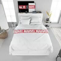 «<b>Постельное белье Marvel</b>» — Текстиль для дома — купить на ...