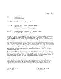 edd appeal letter template edd appeal letter