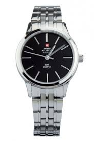 <b>Часы SWISS MILITARY</b> BY CHRONO SMP32044.01: купить ...