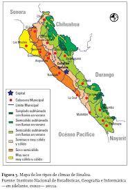 EDGAR ANGULO_ CLIMAS DE KOOPEN EN EL MUNDO,MEXICO Y SINALOA. Images?q=tbn:ANd9GcQ9TSxMPDrgG8GmEjHdAbLM5f3o8u2RtURXbbNvv2KROXUACpBJ