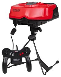 essay games consoles essay uk essay database virtual boy set by evan amos own work licensed