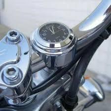"""<b>10pcs</b> 5mm/0.20"""" <b>Motorcycle Windscreen Windshield</b> Bolt Screw Kit ..."""