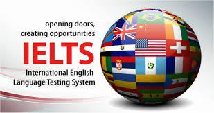 IELTS Practice Session