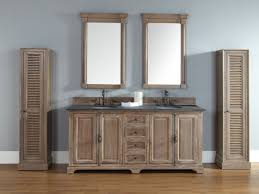 pendant lights bathroom vanity home light fixtures vintage industrial pendant lighting bathroom mirrored amazing pendant lighting bathroom vanity