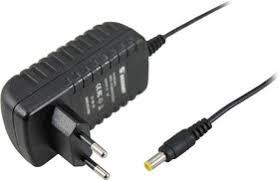 200-012-3, Источник <b>питания 110</b>-<b>220V</b> AC/12V DC, 1А, 12W с DC ...