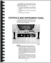 l555 wiring diagram new holland l555 skid steer operators manual tractor manual