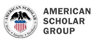 home   american scholar group american scholar group