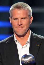 Two former massage therapists for the New York Jets have filed a sexual harassment lawsuit against Brett Favre, Good Morning America reports. - 110104BrettFavre1