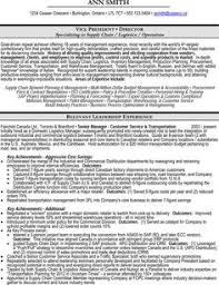 procurement resume format   uhpy is resume in you images about resume samples on