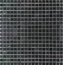 <b>Мозаика</b> глянцевая <b>Muare</b> Мрамор <b>QS</b>-061-<b>15P</b>/<b>10</b> 30,5х30,5 ...