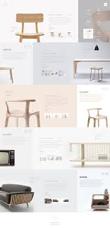 best furniture websites design. cool layout possibilities when showcasing products website design best furniture websites
