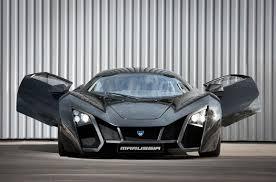 سيارات فاخرة و رائعة images?q=tbn:ANd9GcQ