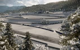new car release diaryProject CARS 2  New screenshots  developer diary released