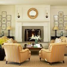 extraordinary living room furniture arrangement as well as living room furniture placement home interior design ideas awesome 1963 ranch living room furniture placement