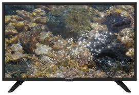 """<b>Телевизор Daewoo Electronics</b> L32A640VTE 32"""" (2019 ..."""