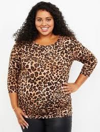<b>Plus Size Maternity Clothes</b> | Motherhood | Destination Maternity