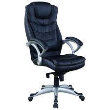 Стоит ли покупать Компьютерное <b>кресло Хорошие кресла Patrick</b> ...