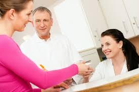 medical receptionist serior info medical receptionist salary training information human body