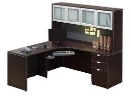 Office Corner Desk  W