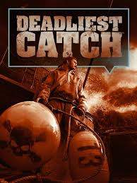 Watch Deadliest Catch Episodes | Season 13 | TVGuide.com