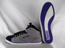 Купить <b>Supremebeing Pave</b> gefüttert Canvas/Suede Winter Sneaker ...