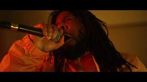 <b>Spirit Breaker</b> - Pure Fury & Wonder (OFFICIAL MUSIC VIDEO ...