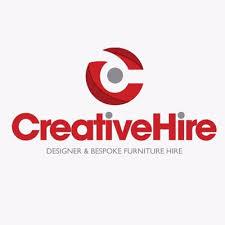 Creative Hire (@CreativeHireLtd) | Твиттер
