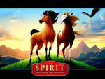 Images & Illustrations of spirit