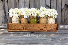 jar crafts home easy diy:  ebca masonjarplanter xln