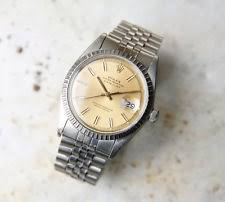 rolex datejust rolex watches rolex oyster perpetual datejust 1975
