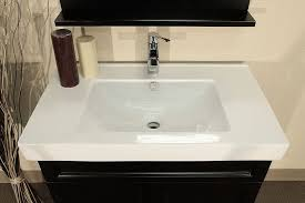 ideas custom bathroom vanity tops inspiring: bathroom  inch white bathroom vanity bathroom vanities with