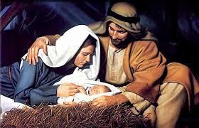 Image result for cartão de natal religioso