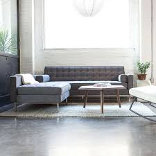 living room jane