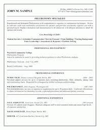 breakupus pretty sample nurse practitioner resume easy resume breakupus glamorous nursing resume guidelines experience letter usa cute nursing resume guidelines school of nursing