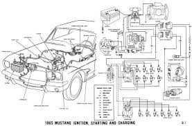 1965 mustang headlight switch wiring diagram 1965 automotive 65 mustang headlight switch wiring diagram wiring diagram on 1965 mustang headlight switch wiring diagram