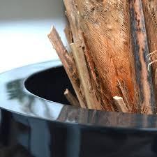 Luxury <b>artificial Phoenix Palm</b> 180 cm - Maxifleur Artificial Plants