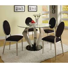 Silver Dining Room Set 1000 Images About Great Style Dining Rooms On Pinterest Dinette