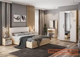 <b>Спальный гарнитур</b> купить спб бу Мебель для спальни