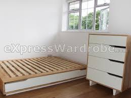 bedroom chair ikea bedroom bedroom bedroombeauteous furniture bedroom ikea interior home
