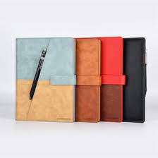 Leather <b>A5</b> Notebook Coupons, Promo Codes & Deals 2019 | Get ...