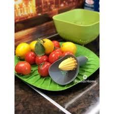 Купить <b>сушилку</b> для посуды Bai Bua Tray настольную в интернет ...