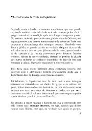 Resultado de imagem para IMAGENS DE ANJO DA GUARDA OU ESPÍRITO GUIA É CRENDICE OU NÃO?