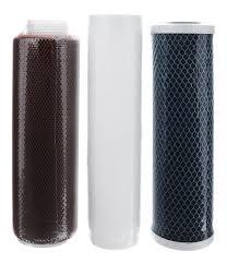 Купить <b>сменный модуль для систем</b> фильтрации воды Гейзер ...