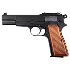 Пневматические <b>пистолеты</b> Browning: цены во Владивостоке ...