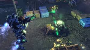 XCOM: Enemy Unknown is the one and only true revival of the franchise for many fans, and with a reason.