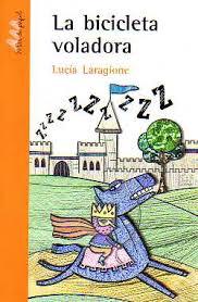 Resultado de imagen de libros infantiles bicicletas