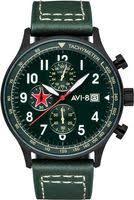 <b>Мужские часы AVI</b>-<b>8</b> купить, сравнить цены в Энгельсе - BLIZKO