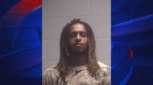 Shelby County Arrests Police Four Men Charged One Wanted After 4 Year Old Girl Shot