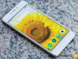 Главные новинки июля 2016 года: смартфоны - Ferra.ru